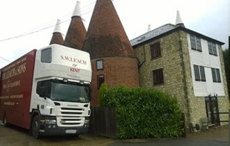 removals kingshill